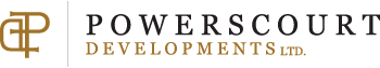 Powerscourt Developments Ltd.